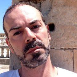 foto profilo A.Daviddi